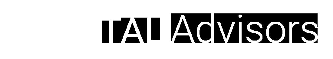 RentalAdvisors.info logo